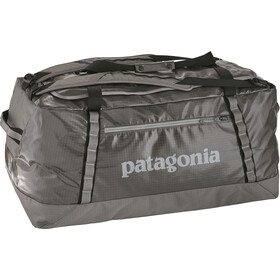 Patagonia Black Hole Duffel Bag 120L, hex grey